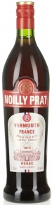 Noilly Prat <br> Vermouth rouge